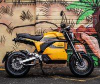 800x675_Bike2